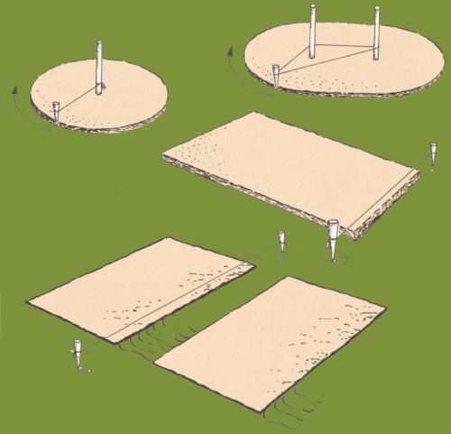 beet im gartenlexikon pflanzenfreunde. Black Bedroom Furniture Sets. Home Design Ideas