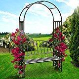 kletterpflanzen f r balkon und garten pflanzenfreunde. Black Bedroom Furniture Sets. Home Design Ideas