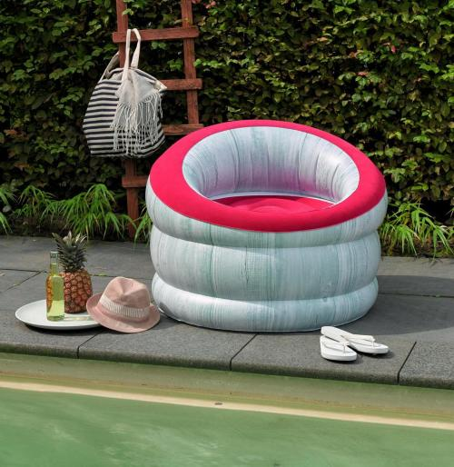 Möbel für den Garten, die Terrasse oder den Balkon - Pflanzenfreunde